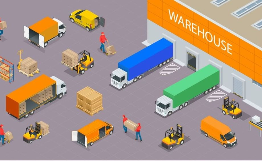 warehousing and distribution services3