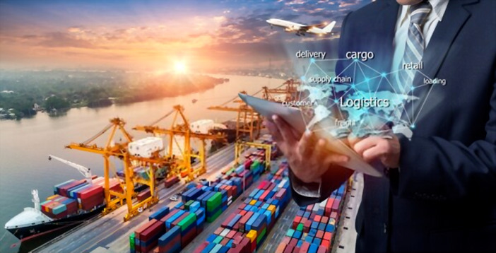 Right Freight Forwarder