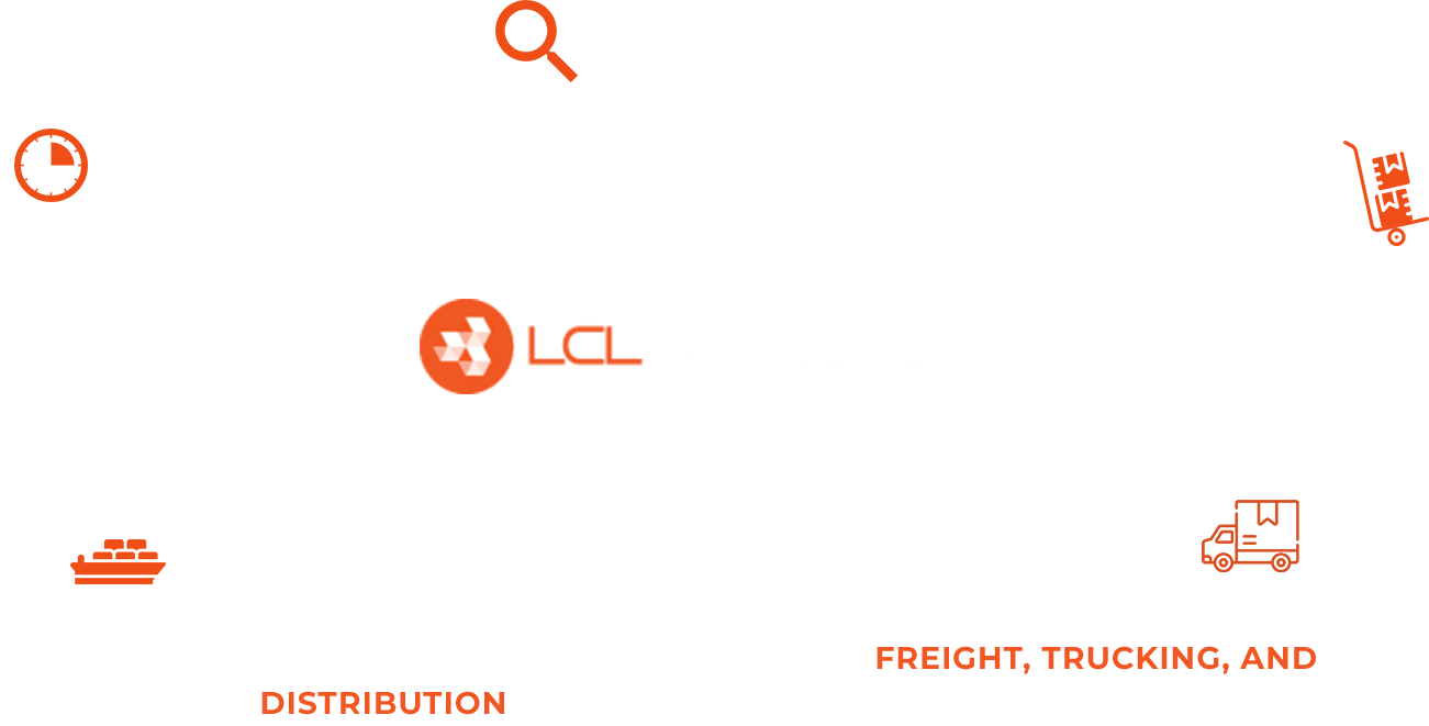 LCLXchange Freight Rates